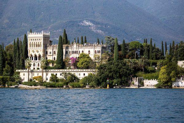 Lago Di Garda Cosa Vedere Le Più Belle Località Da Visitare