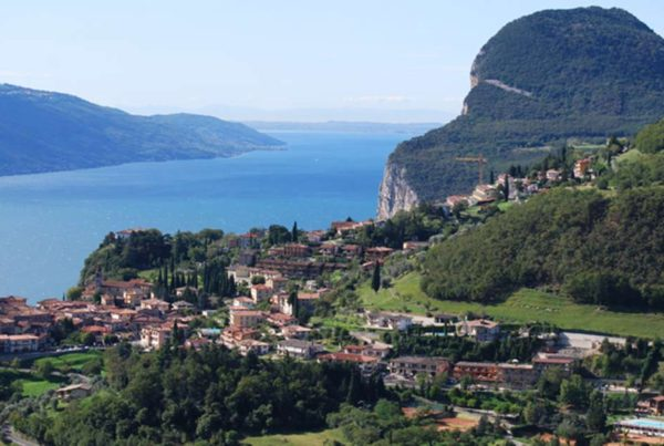 Da Visitare A Tremosine Archivi Hotel Garda Lake